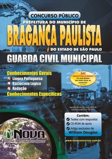 http://www.novaconcursos.com.br/apostila-concurso/braganca-paulista?acc=96da2f590cd7246bbde0051047b0d6f7