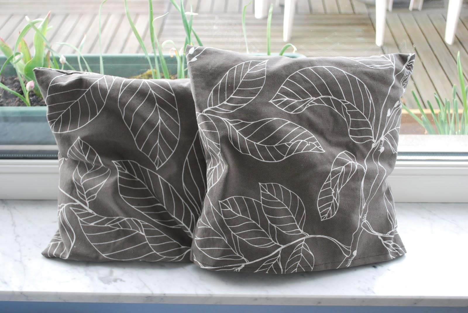 Ikea kussens paars images henrika kussenovertrek ikea