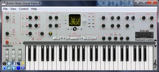 Piano virtual piano chords : Piano : virtual piano chords Virtual Piano as well as Virtual ...