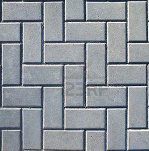 Revista digital apuntes de arquitectura arquitexturas for Bloques de cemento para pisos de jardin