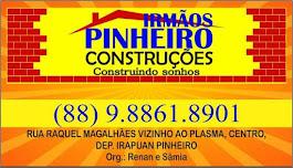 Materiais de Construção: