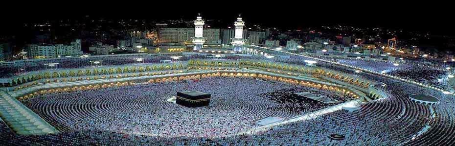 slider khazzanah tour