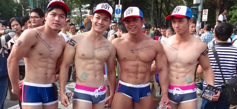 spring village gay dating site Asian dating for asian & asian american singles in north america and more   fungbros go around east village, nyc to interview people on asian dating.