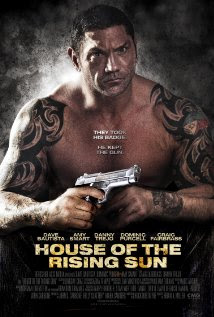 Watch House of the Rising Sun Online