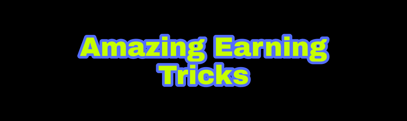 AMAZING EARNING TRICKS | FREE RECHARGE TRICKS,OFFERS,COUPON,EARN FREE PAYTM,PAYTM LOOT