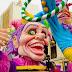 Γίνε εθελοντής στο Πατρινό Καρναβάλι και γίνε κομμάτι της μεγαλύτερης γιορτής της πόλης