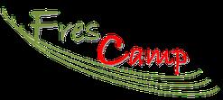 FresCamp