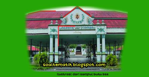 Soal Tematik Sd Kelas 5 Tema 7 Sejarah Peradaban Indonesia Uts Semester 2 Soal Tematik Sd