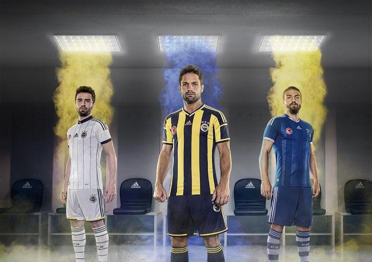 Adidas-Fenerbahce-14-15-Kits.jpg