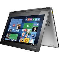 Lenovo YOGA 2 11 - 59445810