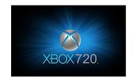 xbox-720.jpg