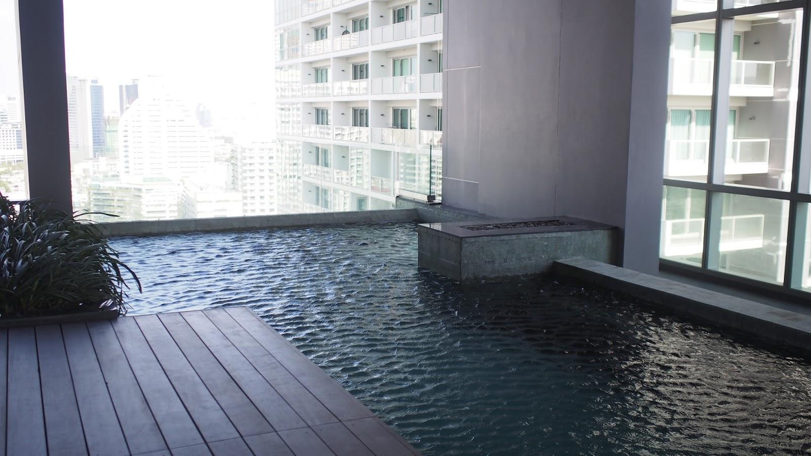 klapsons, klapsons bangkok the river, bangkok hotel, bangkok accomodations, chao phraya river, chap phraya hotels , review