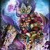 Smite - le nouveau dieu Ravana arrive avec une mise à jour massive