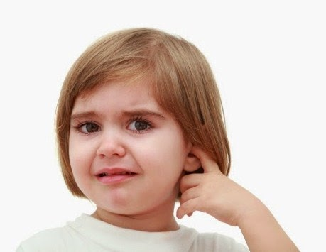 Best home remedies for earache