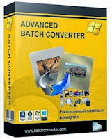 Advanced Batch Converter 7.95 Portable With Key Free Download Full Version