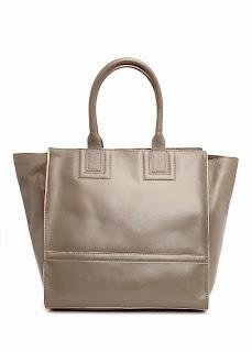mango-torbe-katalog-slika-006