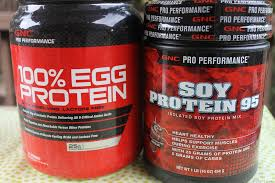 http://www.guardiannutrition.in/protein-supplements-proteins-c-96_98.html