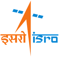 ISRO Entrance Exam