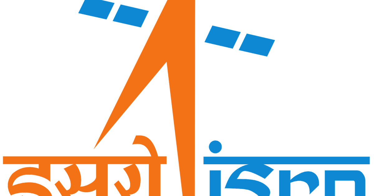 ISRO Entrance Exam 2016 Registration Form Notification Eligibility ...