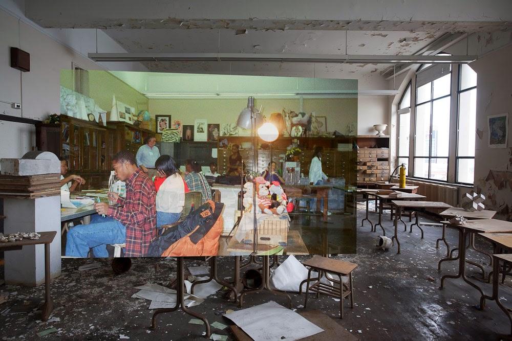 El antes y el después de una escuela abandonada en detroit  El-antes-y-el-despues-de-una-escuela-abandonada-en-detroit-noti.in-19