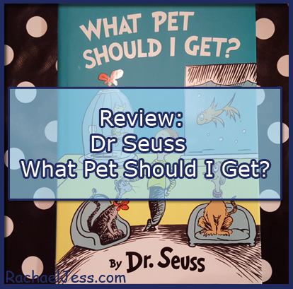 Great new book and from Dr Deuss