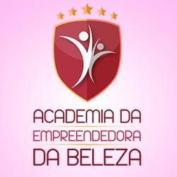 Academia Da Empreendedora Da Beleza