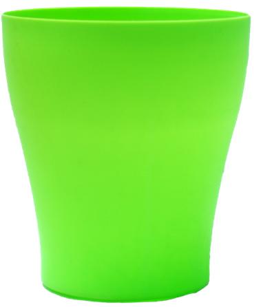 plastikh-glastra-thnos-laxani