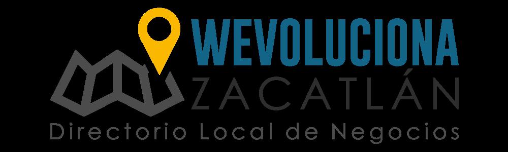 Wevoluciona Zacatlán