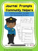 https://www.teacherspayteachers.com/Product/Journal-Prompts-Community-Helpers-for-PrimaryK-3-1959129