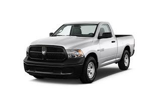 Top 10 xe bán tải giá mềm đáng mua nhất hiện nay