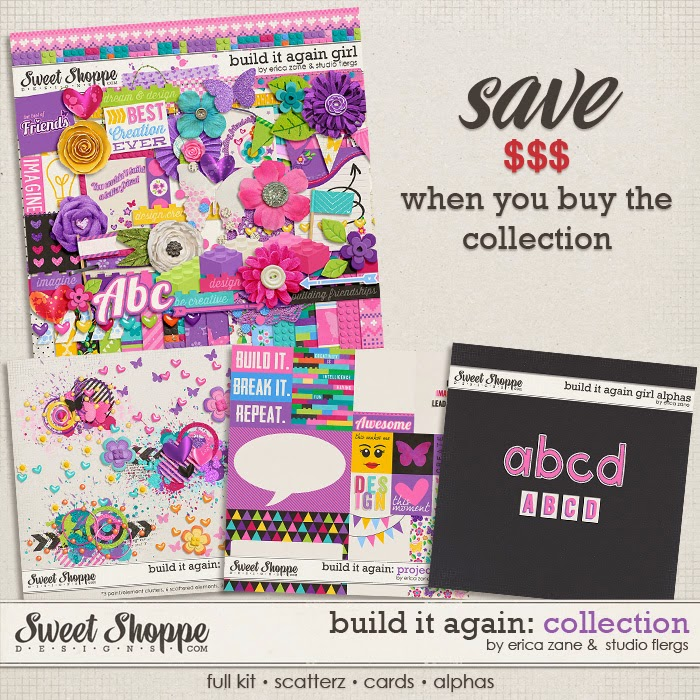 http://www.sweetshoppedesigns.com/sweetshoppe/product.php?productid=27566&cat=494&page=1
