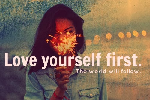 Đàn bà khôn ngoan sao không học cách yêu bản thân mình - Ảnh 1