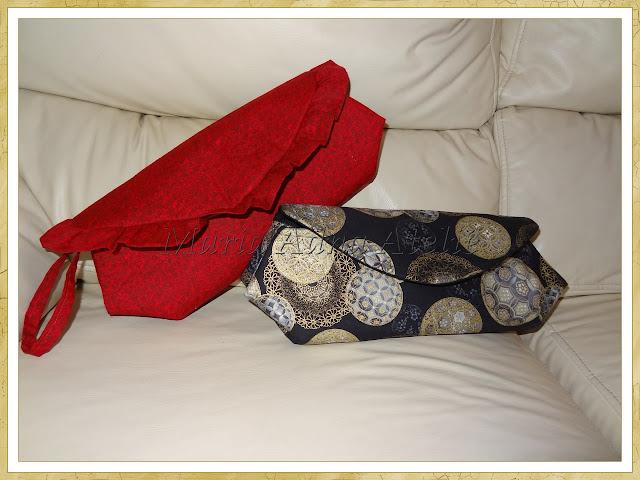 Bolsas em tecido, Bolsas tecido importado, Bolsa tecido importado, Maria Adna, Bolsas exposição
