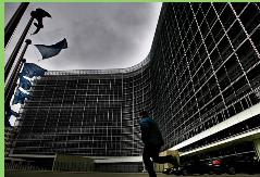 "CE urge a países como Argentina a no ""aprovechar"" comercialmente el veto ruso a la UE"