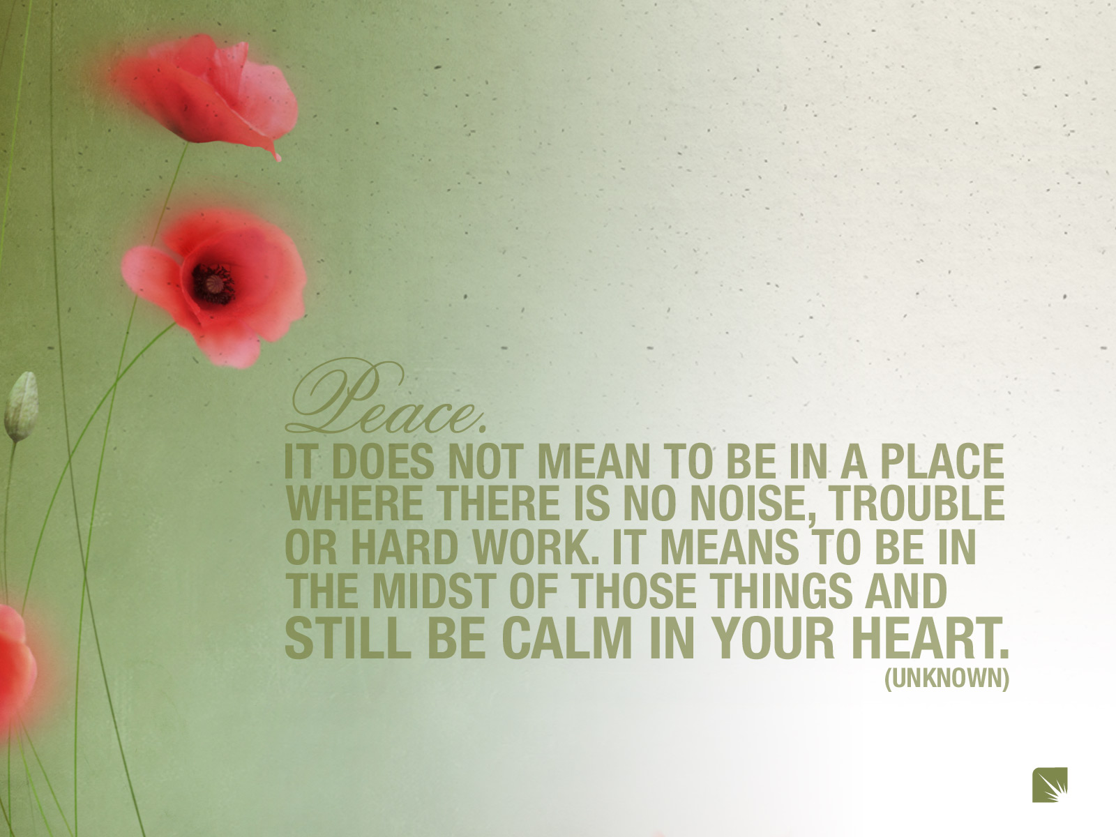 quotes flowers quotes about flowers amazing wallpapers