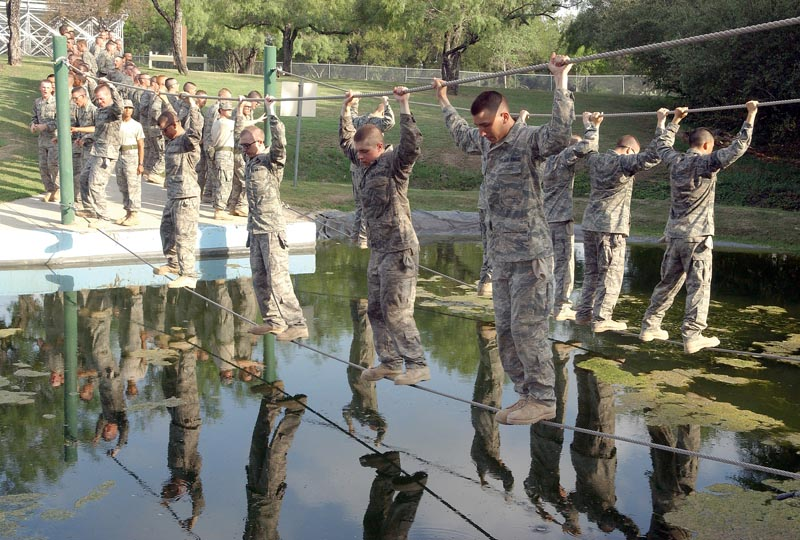 national guard turns 375 article the united states army