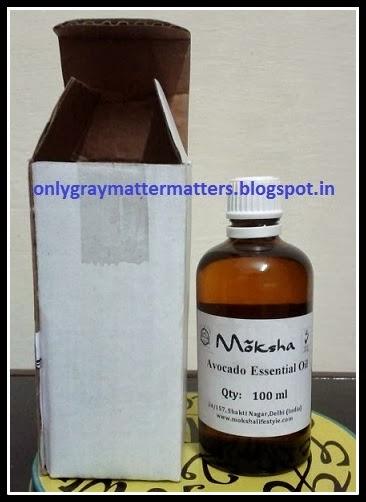 essential oils mokshalifestyle.com