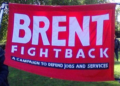 Brent Fightback