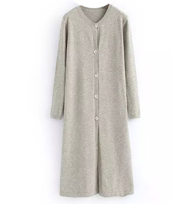 http://www.stylemoi.nu/fall-flurry-button-down-jersey-coat.html?acc=380