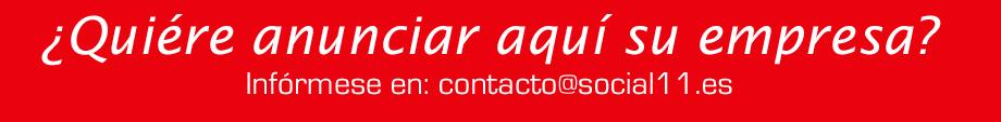 CERRAJEROS GUADALAJARA 【WEB EN VENTA】 【ANUNCIESE AQUI】