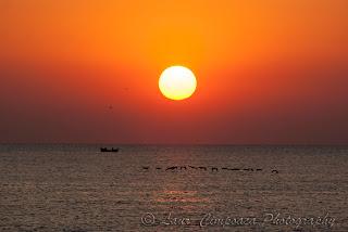 Rasarit-Sunrise-Sonnenaufgang-Salida del sol-Napkelte