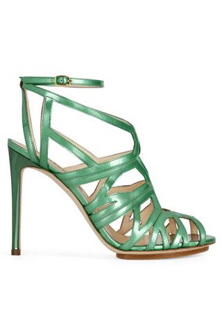 burak-uyan-el-blog-de-patricia-primavera-verano-shoes-zapatos-calzado