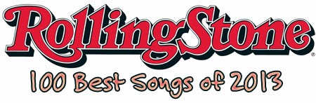 Rolling-Stone-100-Best-Song-2013