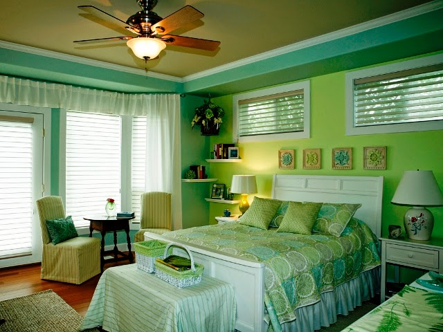 faux wall painting ideas interior wall painting ideas design sponge trend home