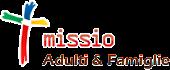 MISSIO adulti e famiglie