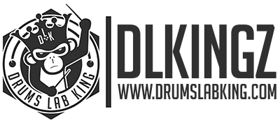Drums Lab King - Beat Making - Beatmakers