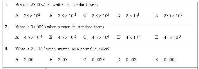 multiple choice quiz for fun pdf