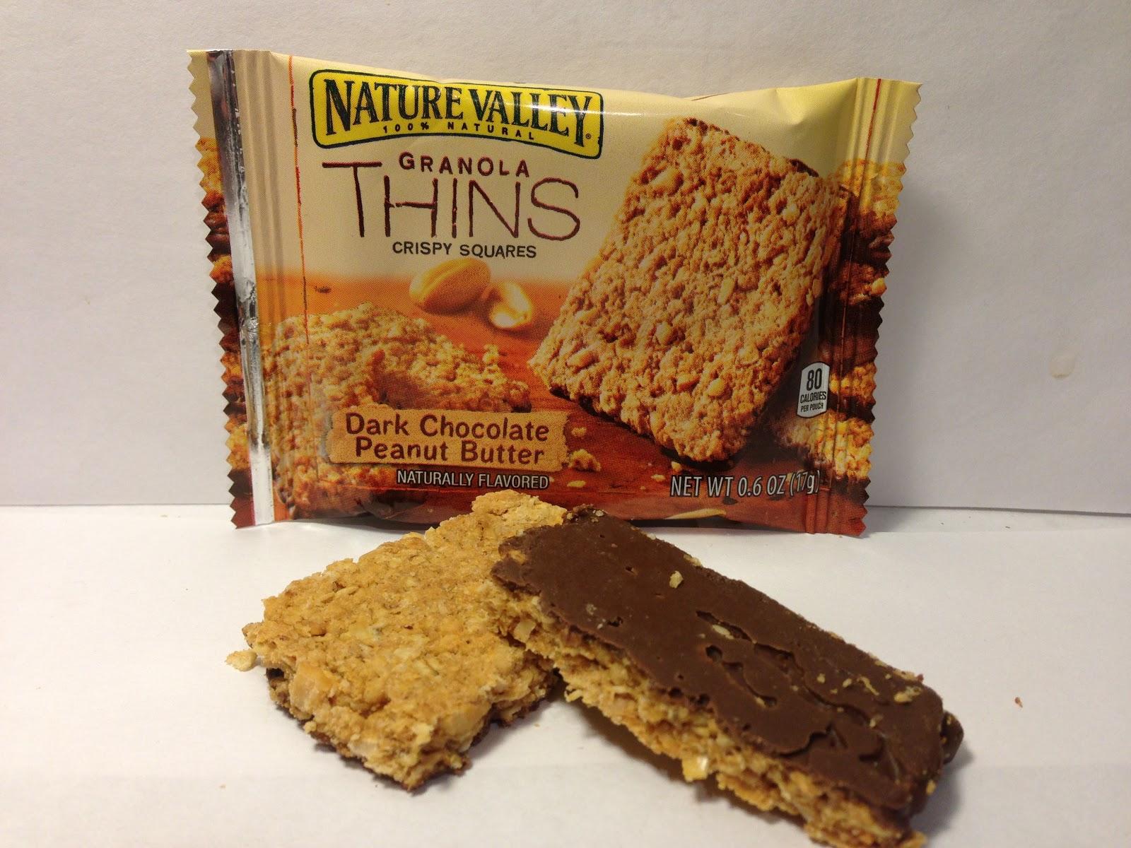 Dark Chocolate Cinnamon Nut Granola Recipe