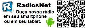 Rádios Net