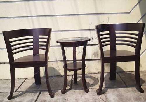 jati l kursi dan meja makan jati l kursi dan meja makan
